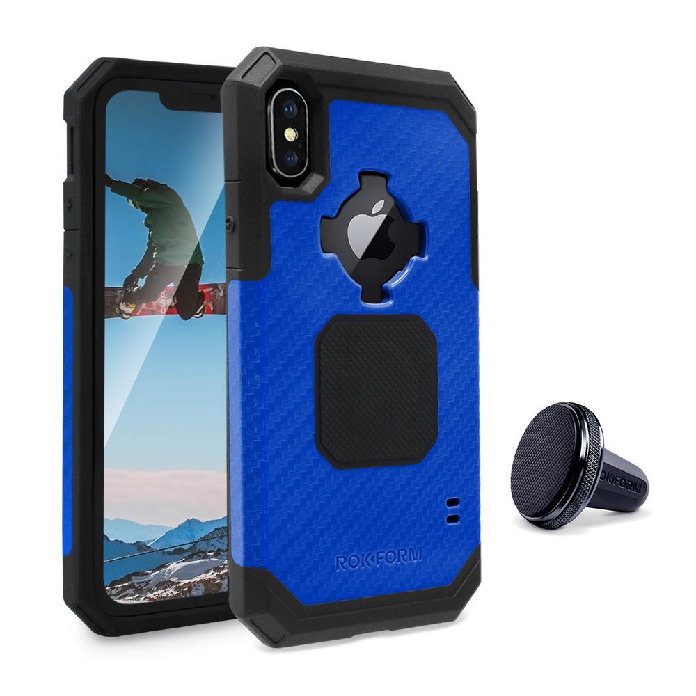 Rokform Iphone S Case