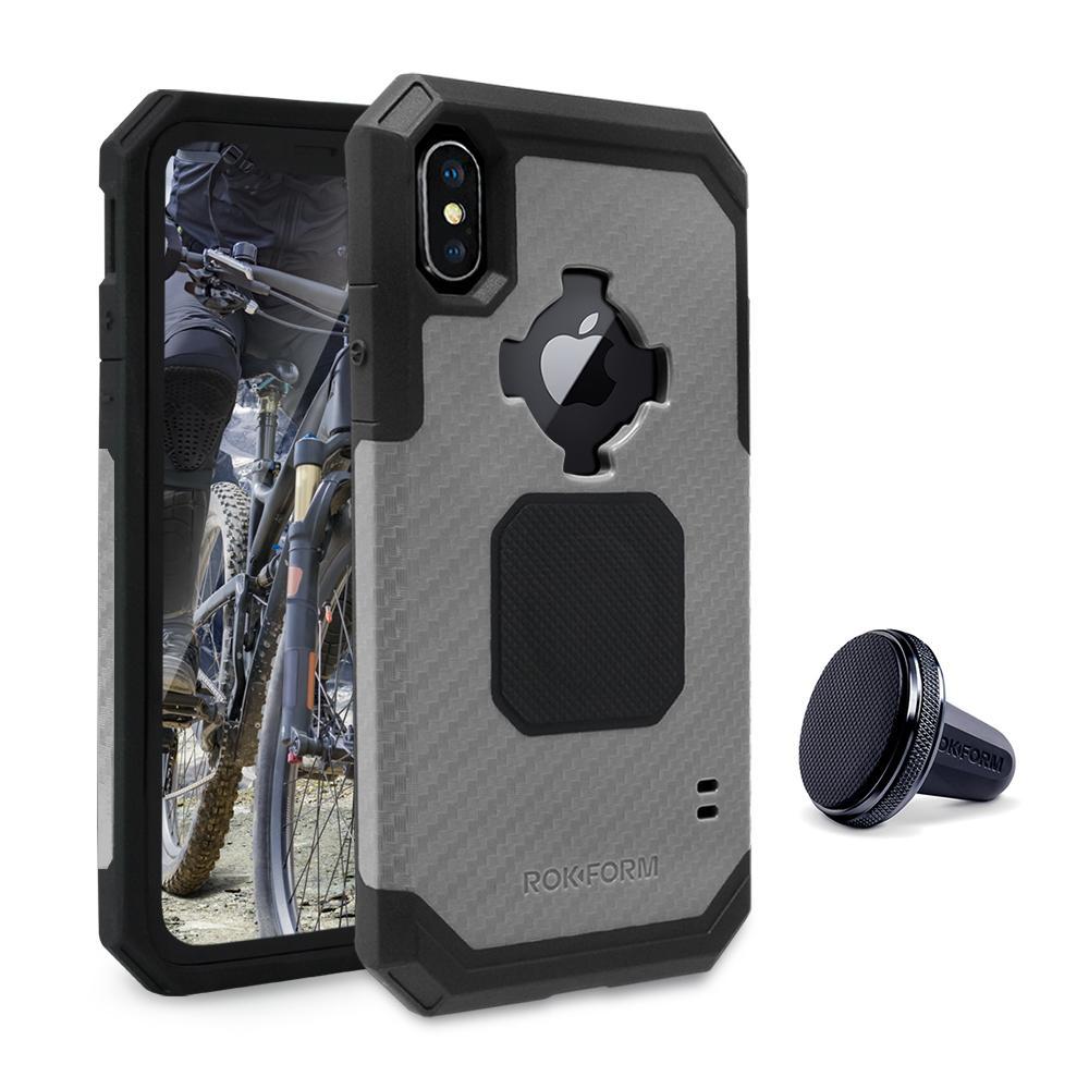 Rokform Iphone