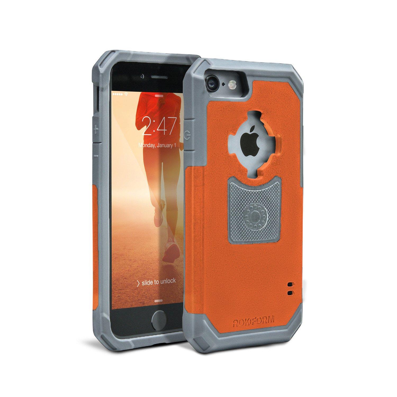 rugged case iphone 6